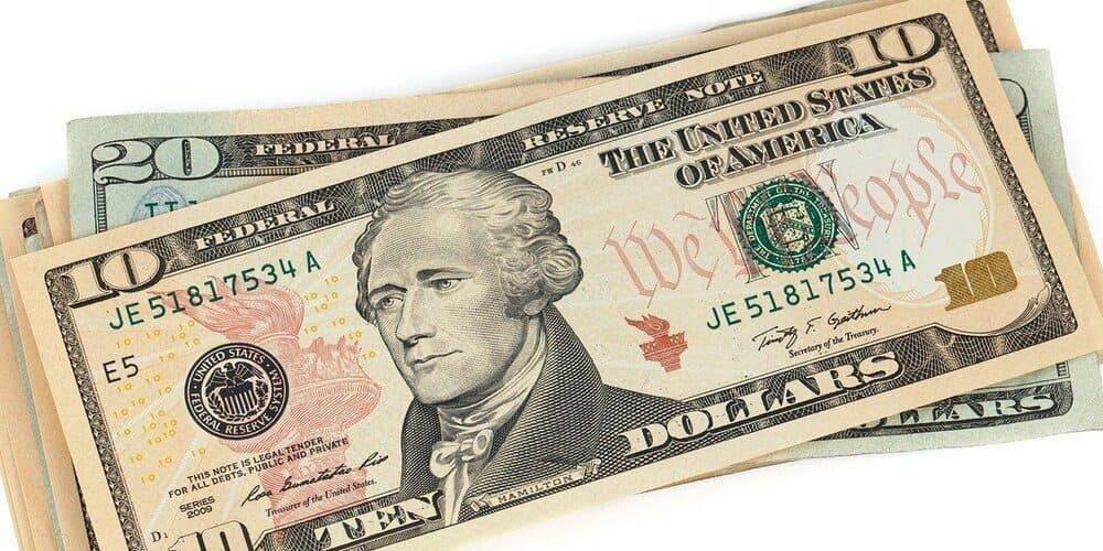 Cambio de dinero y otras recomendaciones para viajar a Nueva York