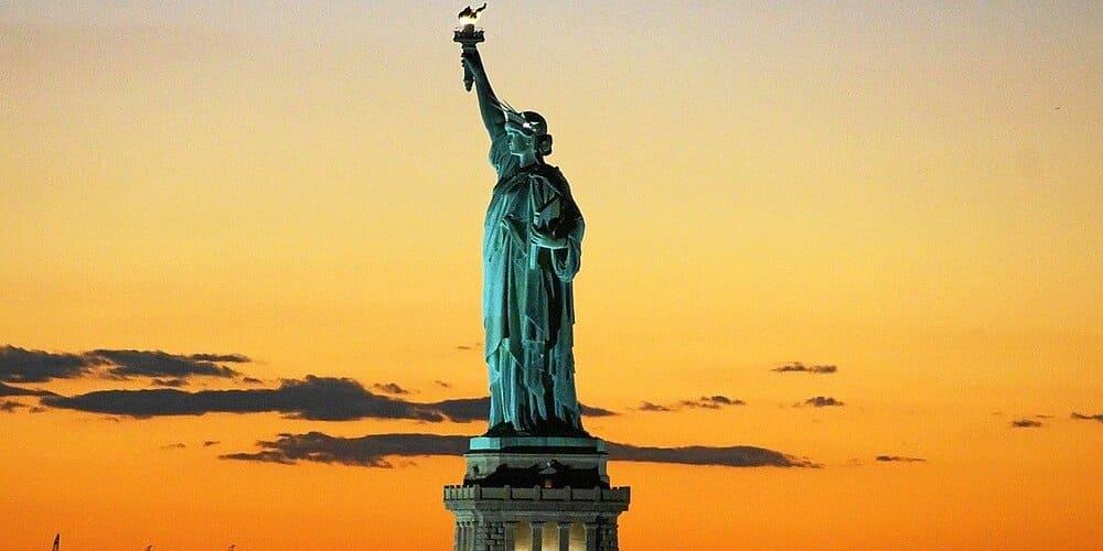 Estatua de la Libertad y otras atracciones turísticas