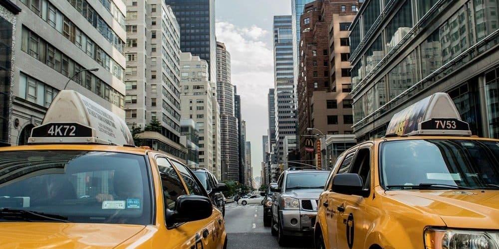 Desplazamientos y otros consejos para viajar a Nueva York