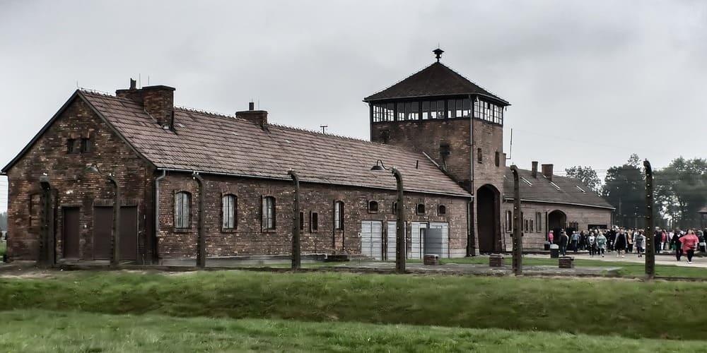 Toda la información y consejos para visitar Auschwitz