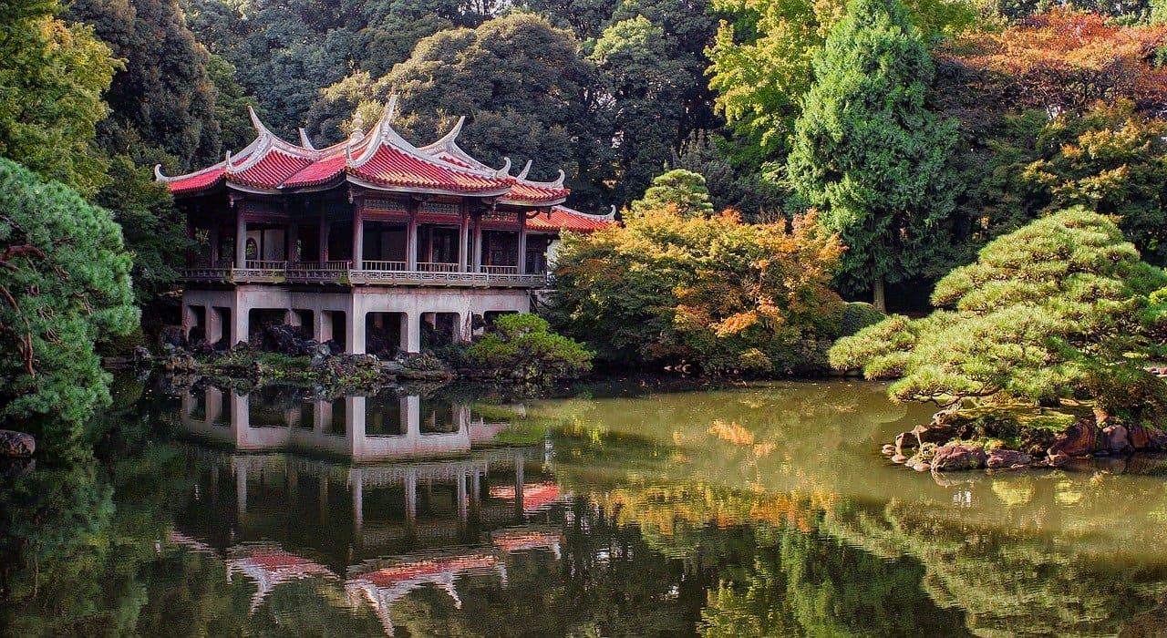 Excursiones desde Tokio para conocer todos los rincones con encanto