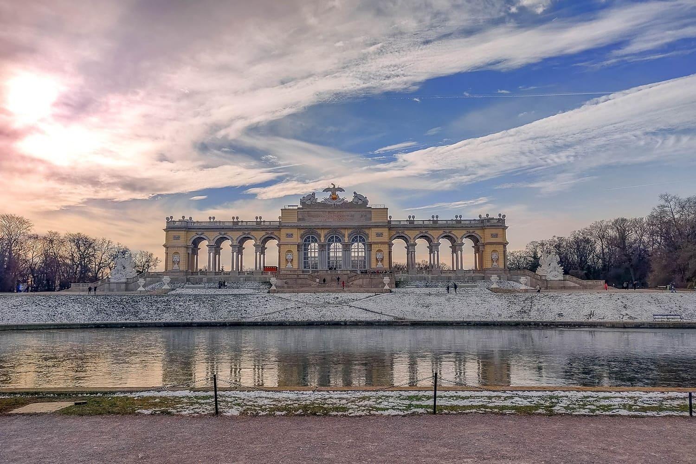 TOP 5 excursiones desde Viena