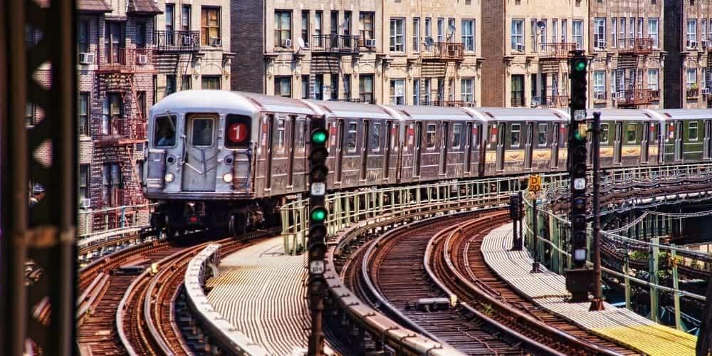 Conoce los mejores consejos sobre el metro de Nueva York