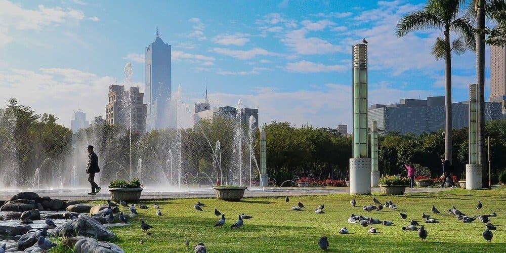 Visita a Central Park incluida en la New York Pass
