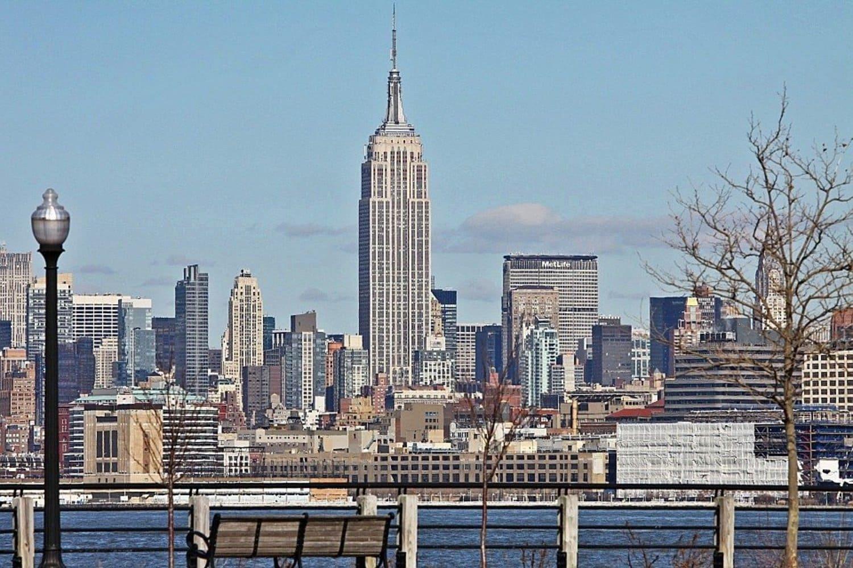 Subir al Empire State es obligatorio en una excursión a Nueva York en 7 días