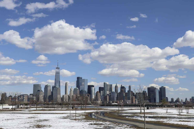 Nueva York en invierno: Cómo es y qué visitar