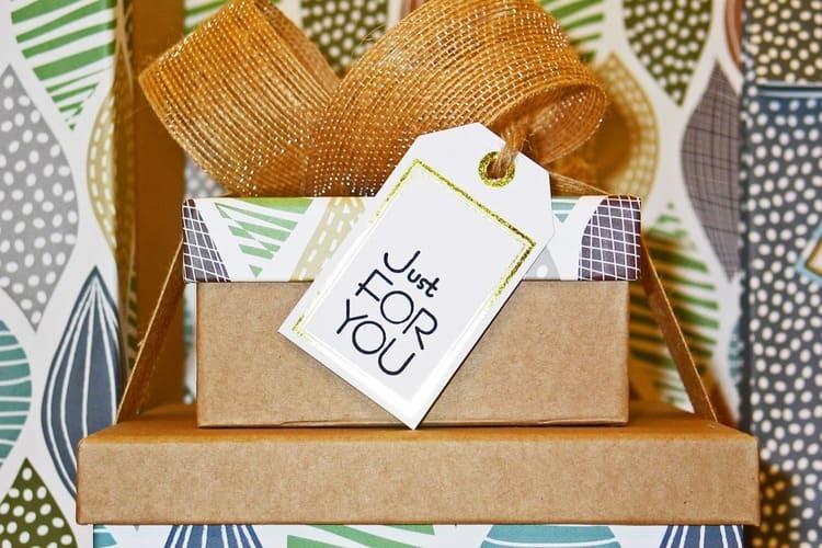 regalos que comprar en nueva york