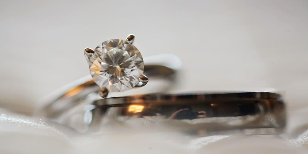 Increibles joyas que puedes encontrar en Tiffany&Co