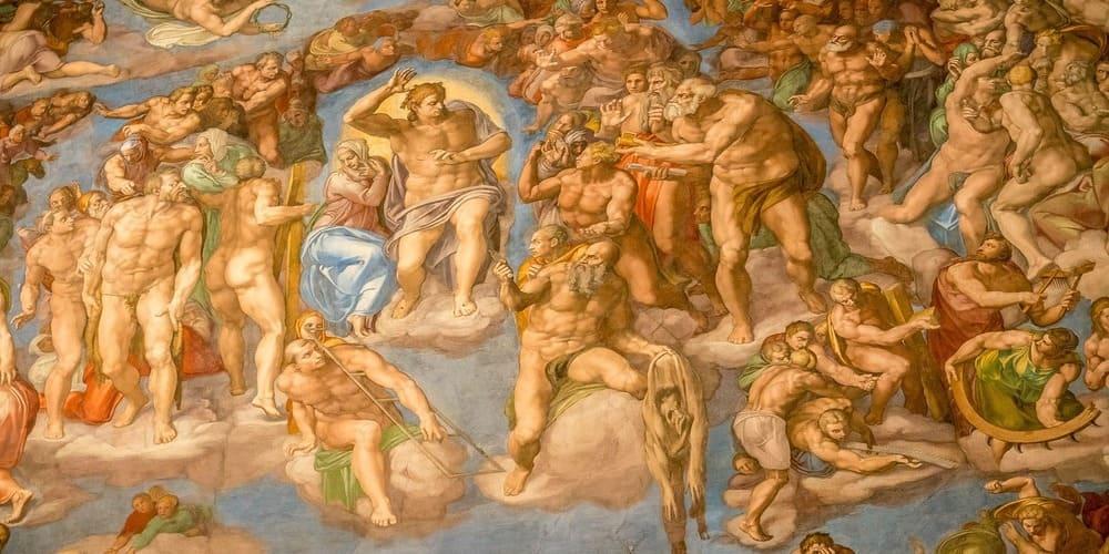 Qué días cierra el Vaticano - Capilla Sixtina y Museos Vaticanos