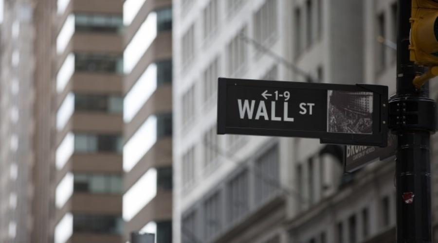 Qué ver en Wall Street, el distrito financiero de Nueva York