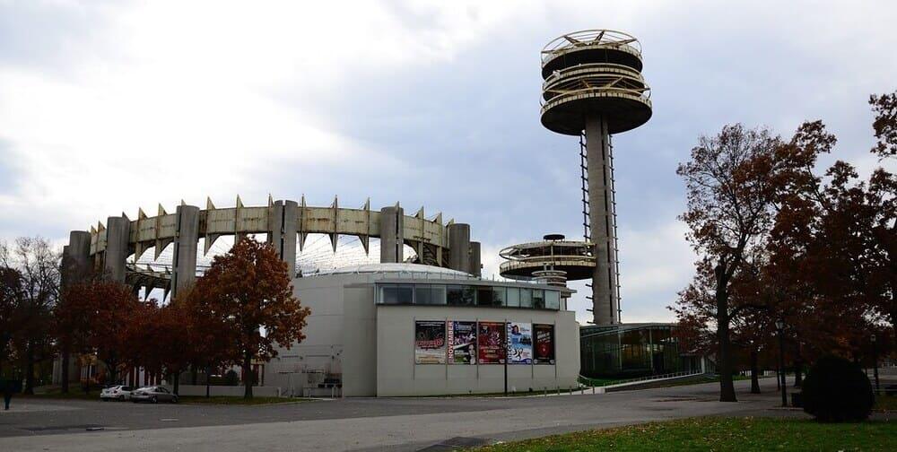 Conoce los lugares de interés en Queens para un viaje por la ciudad de los rascacielos inolvidable