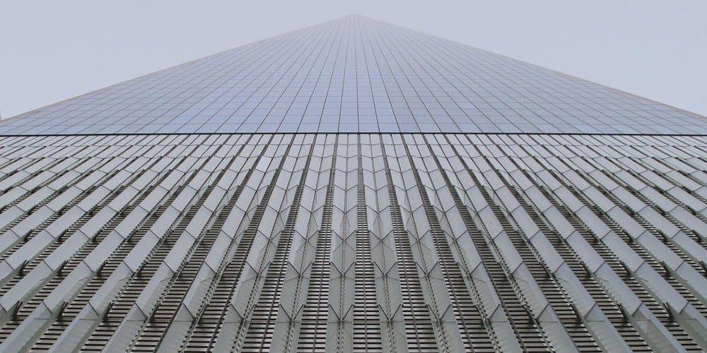 Rascacielos One57