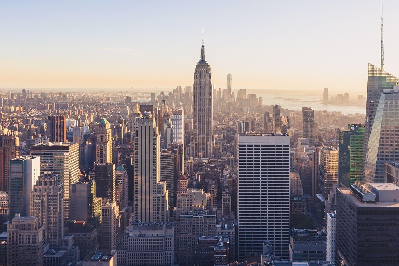 Tiendas en Nueva York: dónde comprar en la Gran Manzana