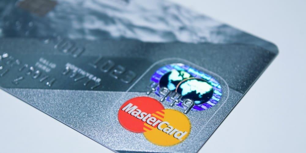 Pago con tarjeta de debito en otros paises