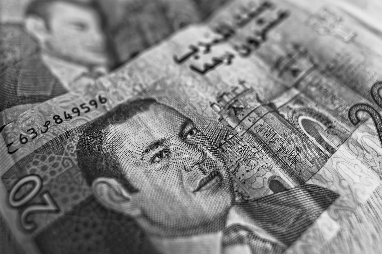 Moneda de Marrakech [2021]: información sobre el cambio y los precios