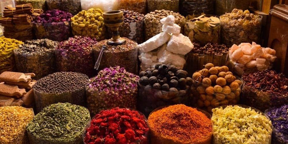 Piérdete por el zoco de Marrakech en tu viaje de 3 días