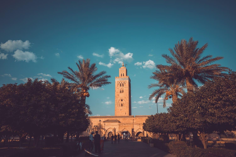 Que ver en Marrakech en 5 días: Organiza tu itinerario