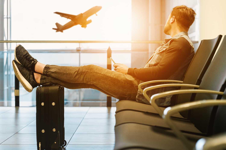 Volar a Bruselas: Aeropuertos de Charleroi y Zaventem
