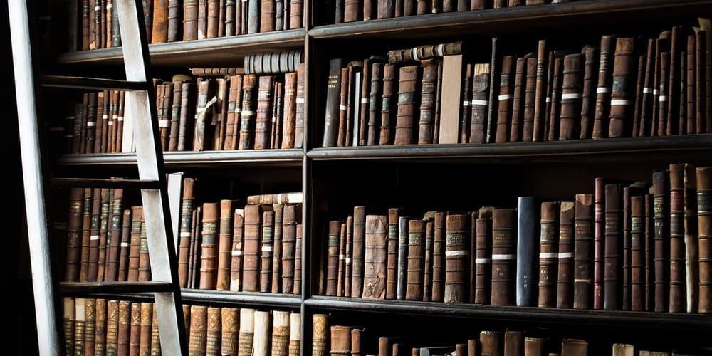 Biblioteca de Dublín: precio, horario y visitas
