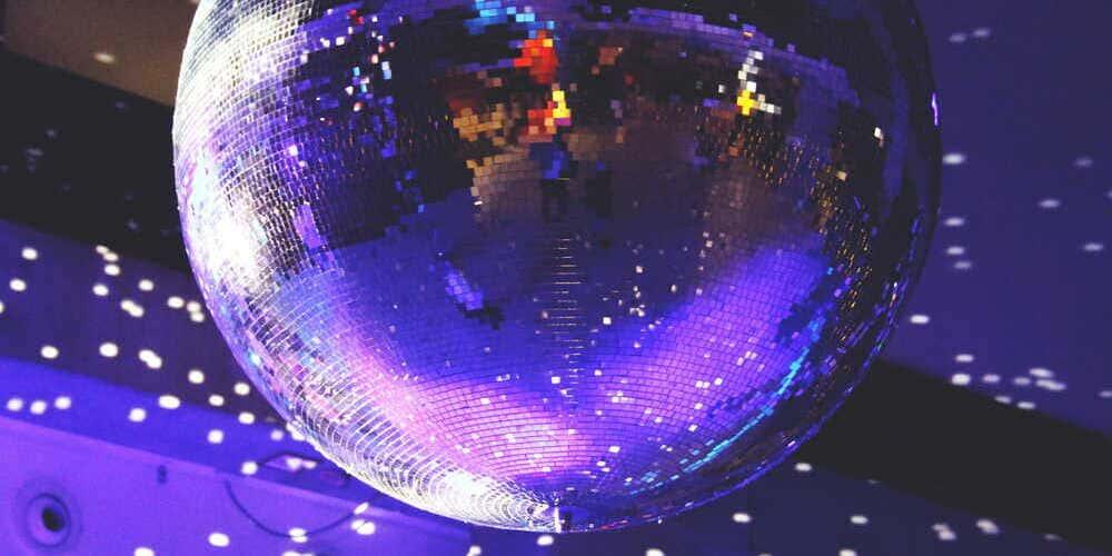 Discotecas en Bruselas latinas para salir de fiesta