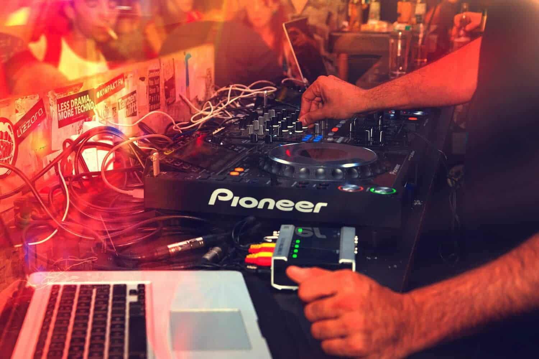 Las mejores discotecas para salir de fiesta en Dublín