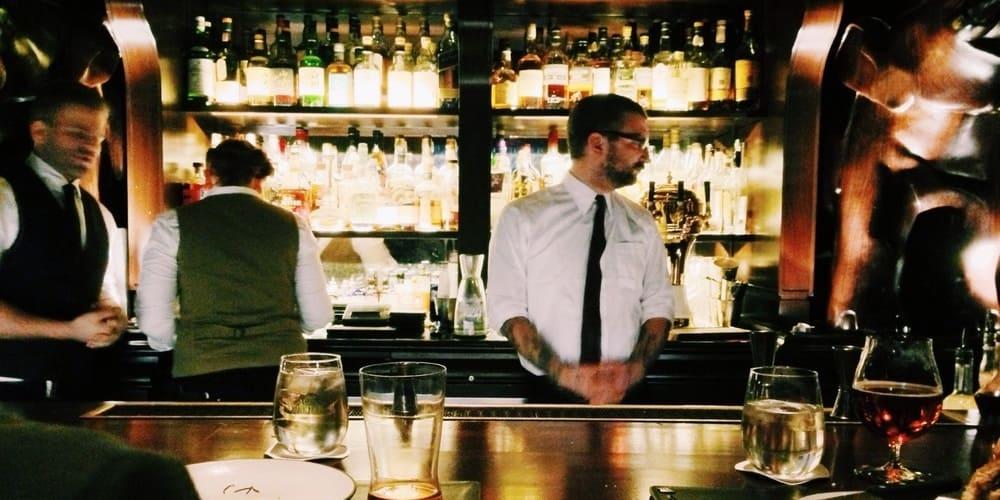 Descubre las discotecas de Dublín más famosas