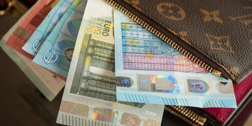 Prepara tu viaje a Bruselas y conoce la moneda de Bélgica