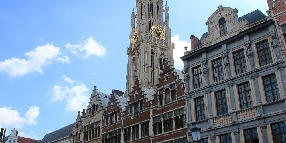 Precios en Bruselas de las atracciones turísticas y las excursiones