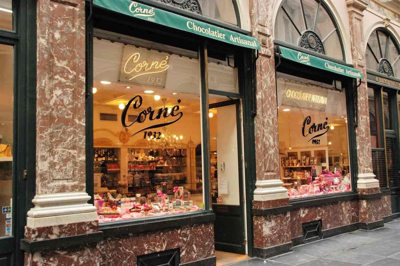 Qué comprar en Bruselas – Las mejores tiendas
