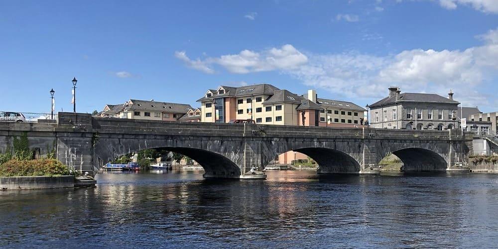 Qué ver en Galway para un viaje inolvidable