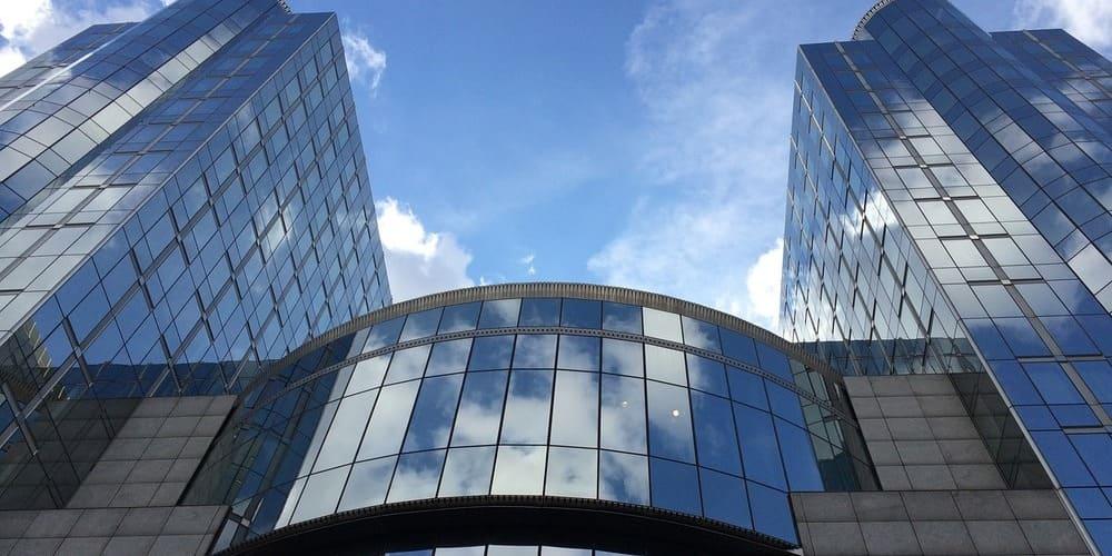 Cómo visitar el parlamento europeo de Bruselas