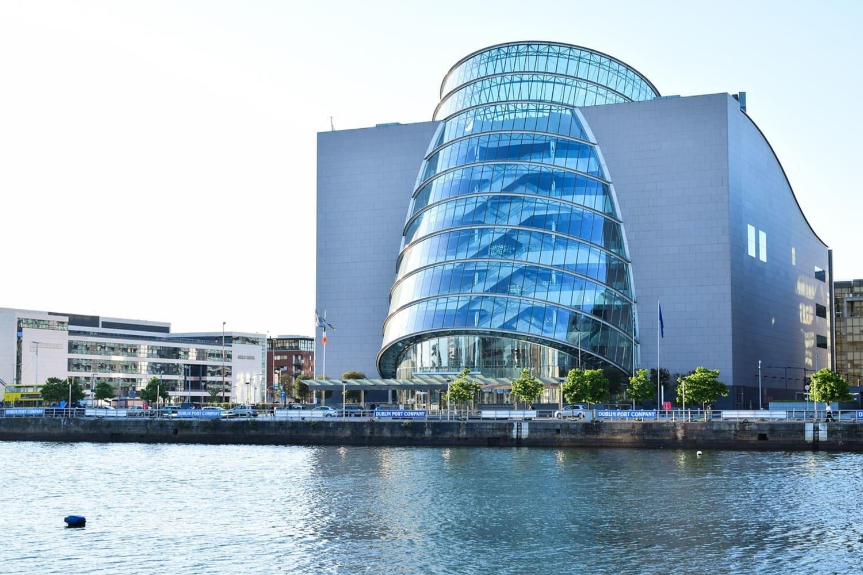 Mejores Zonas, Áreas y Distritos de Dublín para alojarse y hacer turismo
