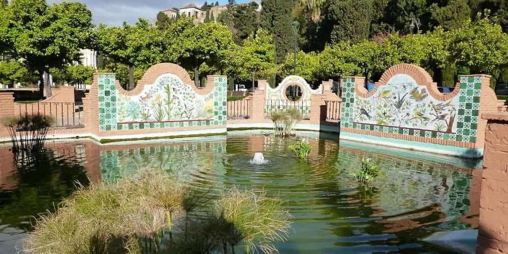 Fin de semana romántico en Málaga - Actividades en pareja