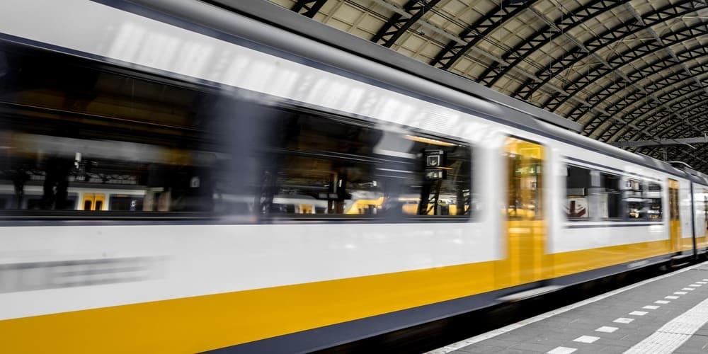 Excursiones en tren desde Amsterdam