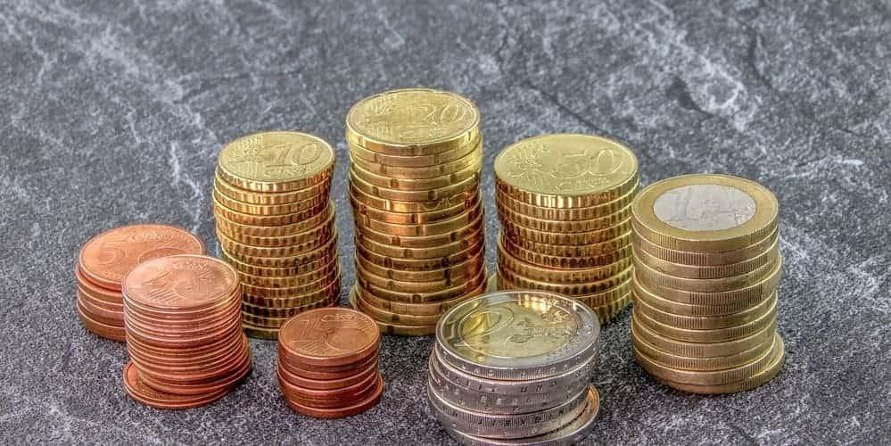 Descubre qué moneda se usa en Ámsterdam (Holanda)