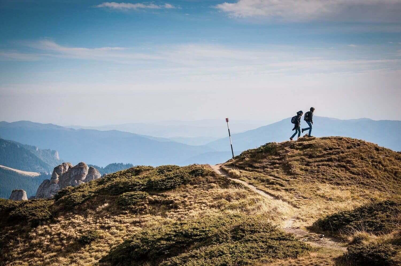 Las Mejores Rutas De Senderismo En Almería Kolaboo