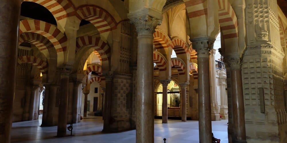 Cómo visitar la Mezquita de Córdoba: Mejores consejos