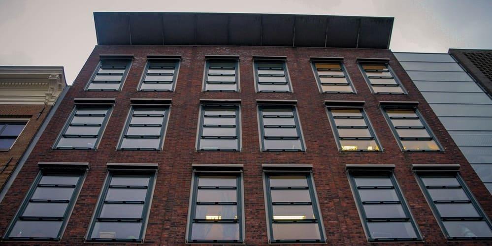 Casa de Ana Frank. una de las 6 visitas imprescindibles en Ámsterdam