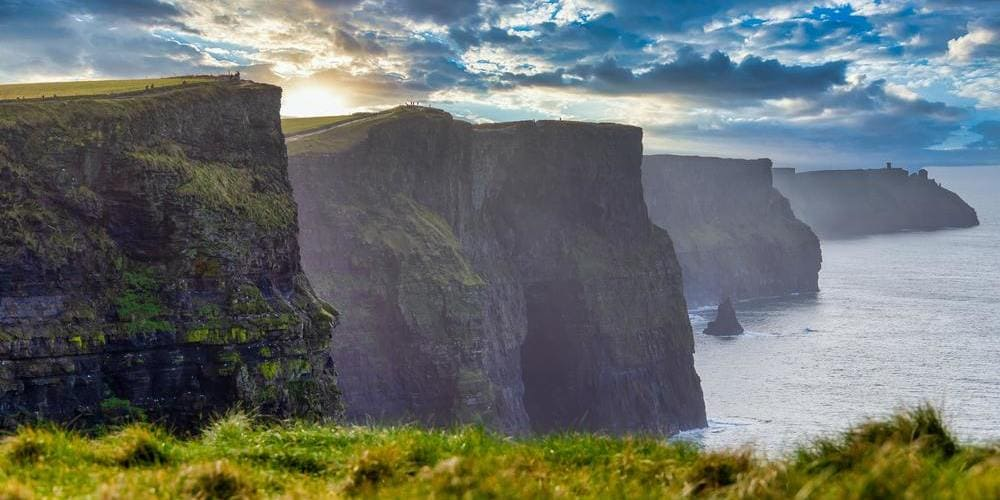 Guía de Dublín con excursiones imprescindibles