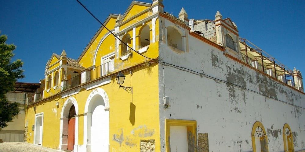 Descubre Alhama de Granada y todo lo que puedes hacer en este famoso pueblo