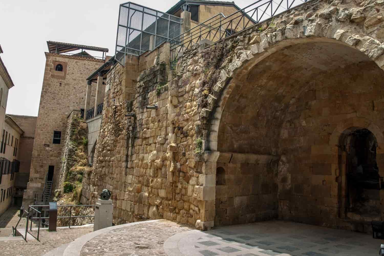 La Cueva de Salamanca – Leyenda, Precio y Ubicación