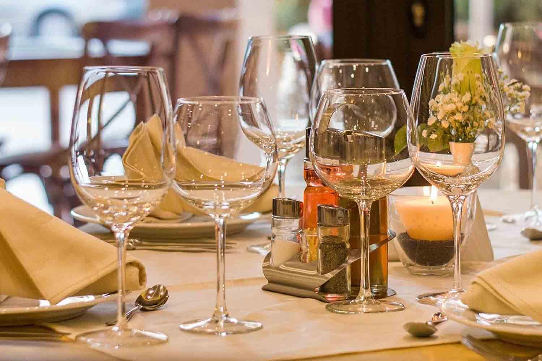 Dónde comer en Bilbao bien y barato