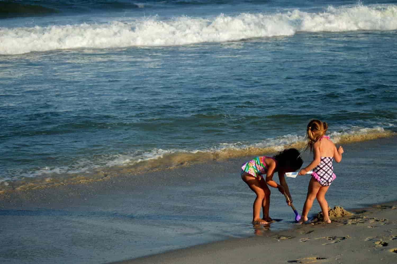 Qué hacer en Gran Canaria con Niños