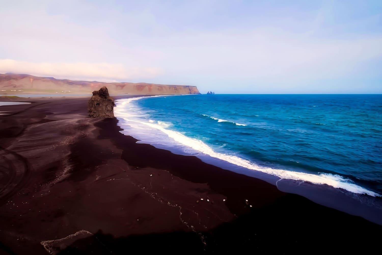 Las playas del Norte de Tenerife más bonitas