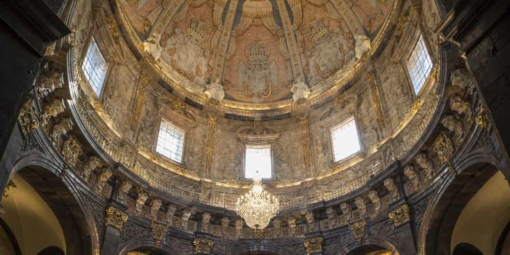 Azpeitia, Basílica de Loyola