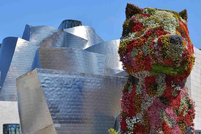 Qué ver en Bilbao en dos días: Visitas Destacadas