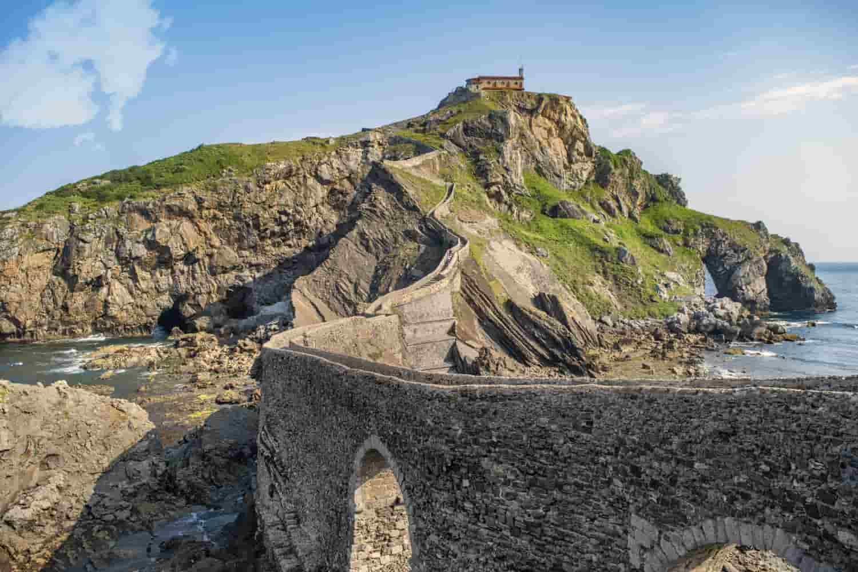Qué ver cerca de Bilbao – Las Mejores Excursiones