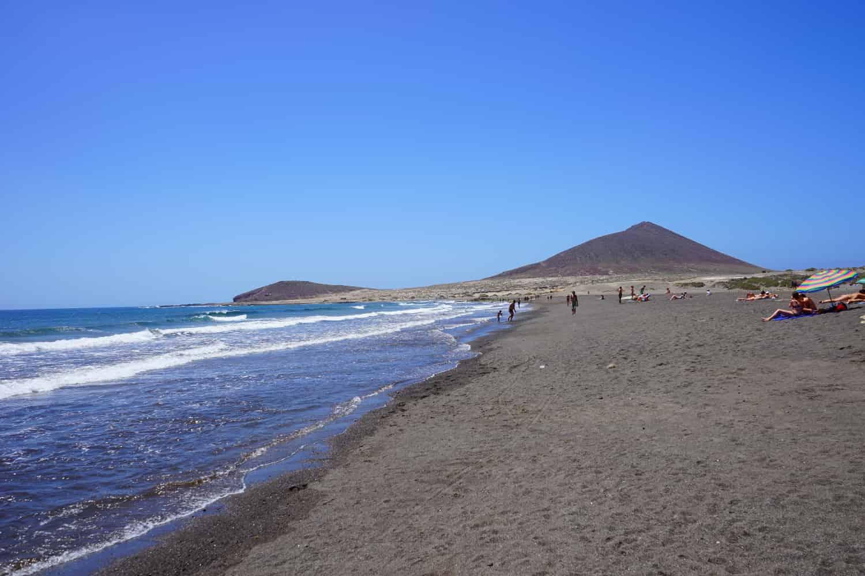 Qué ver en Tenerife Sur – Lugares Imprescindibles