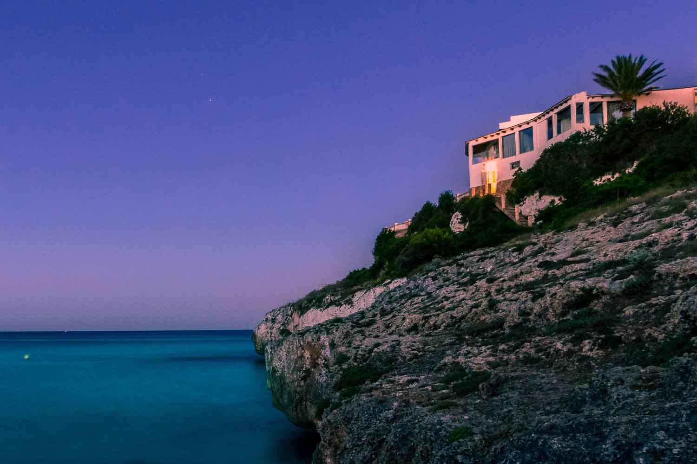 ¿Dónde alojarse en Mallorca? – Las mejores zonas para encontrar tu hotel