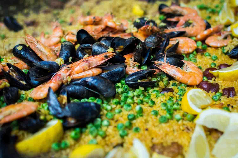 ¿Dónde comer en Formentera bien y barato?